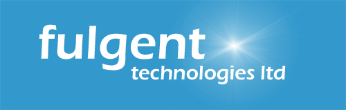 Fulgent Technologies Ltd